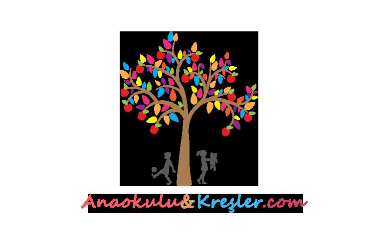 Amerikan Kultur Dernegi Kids Gaziosmanpasa Anaokulu Ve
